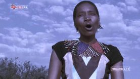 Ndebele Stories – Dhondolo lwama by Sindiso