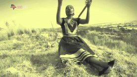 Ndebele Stories – iThemba nKalibulali by Sindiso