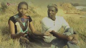 Ndebele Stories – KoBulawayo by Sindiso