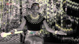 Ndebele Stories – Ubuhle bendoda Zinkomo Zayo by Sindiso
