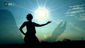 Ntsiki Mazwai – African Skies (POETRY)