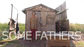 Ntsiki Mazwai – Some Fathers (POETRY) BEAUTIFUL